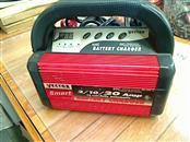 VECTOR BATTERY CHARGER Battery/Charger VEC1090